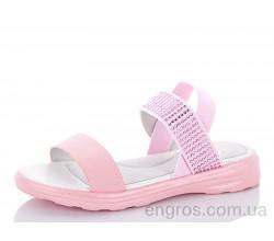 Босоножки Ok Shoes