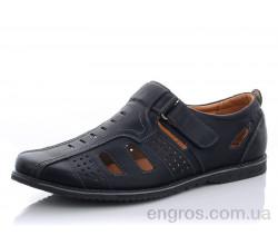 Туфли Ava Caro