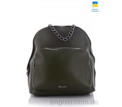 Рюкзак WeLassie