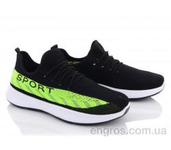 Кроссовки Summer shoes