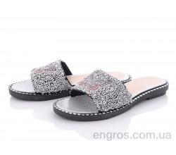 Шлепки Summer shoes