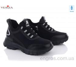 Ботинки Veagia-ADA