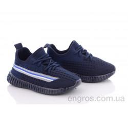 Кроссовки Blue Rama