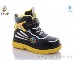 Ботинки Y.Top