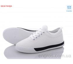 Кроссовки QQ shoes