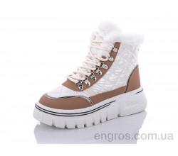 Ботинки Hongquan
