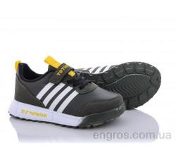 Кроссовки Ok Shoes