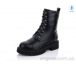 Ботинки Lino Marano