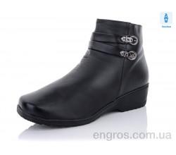Ботильоны KH-shoes