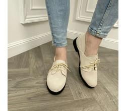 Туфли Botichelli