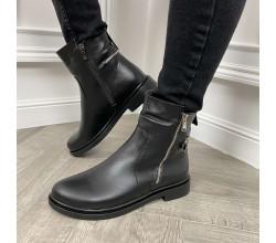 Ботинки Garti